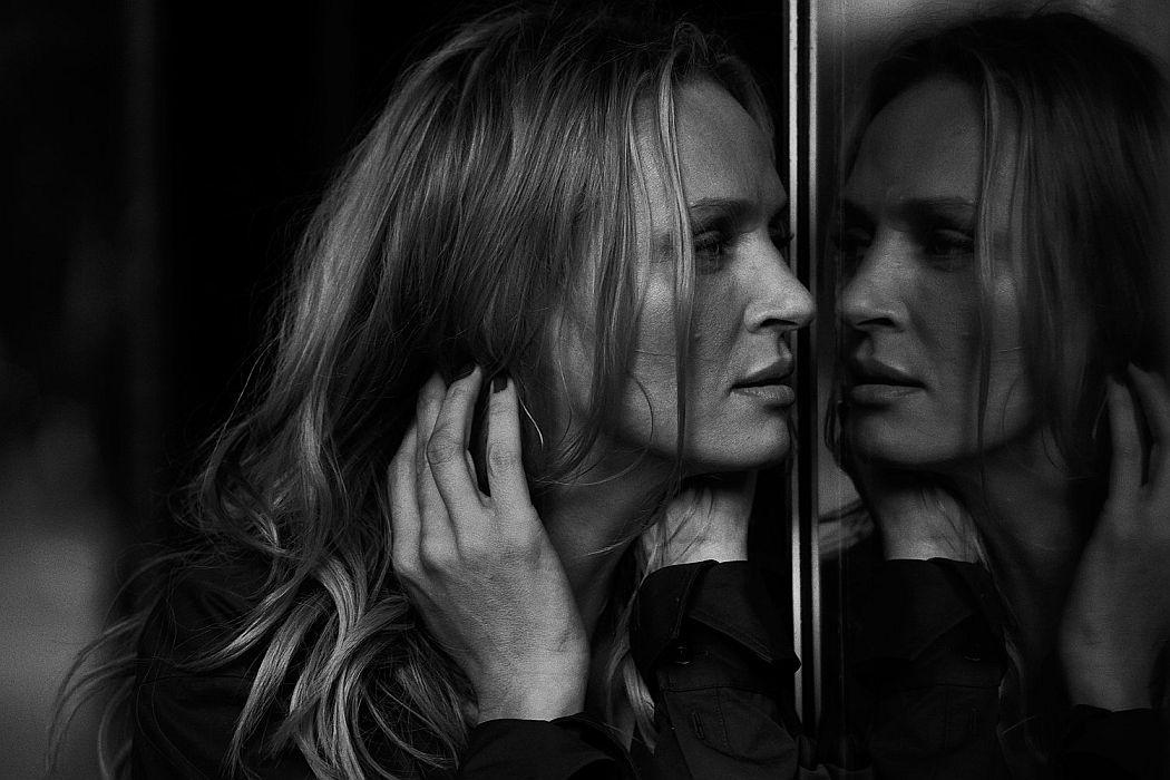 peter-lindbergh-images-of-women-ii-2005-2014-10