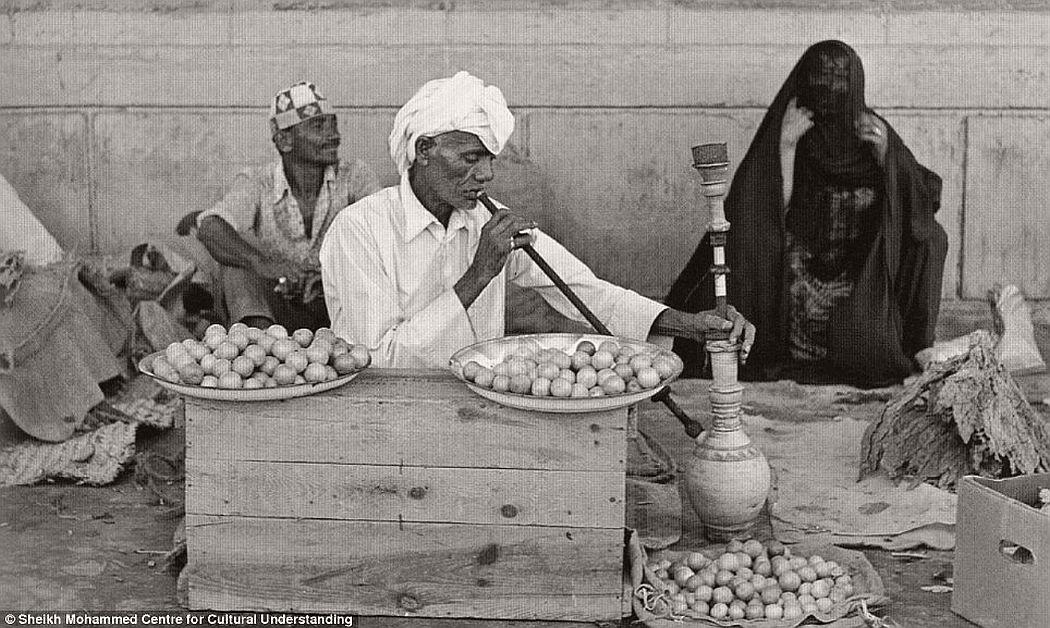 vintage-pre-oil-era-in-dubai-1960s-03