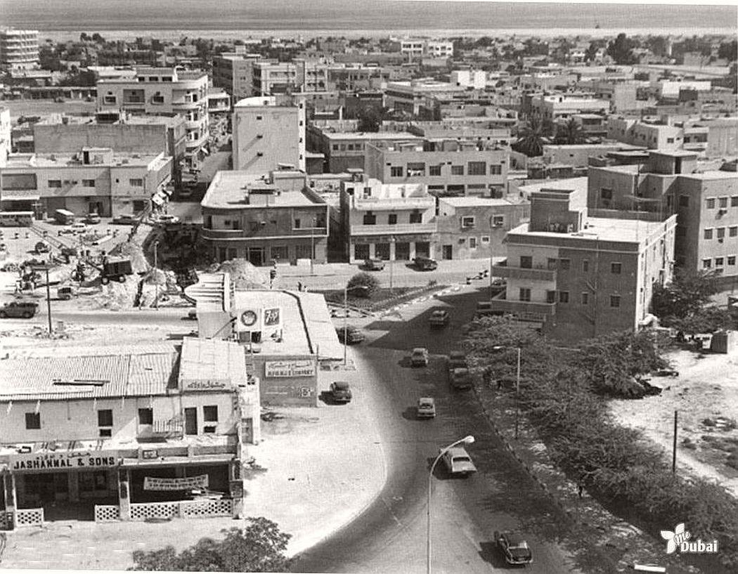 vintage-pre-oil-era-in-dubai-1960s-14