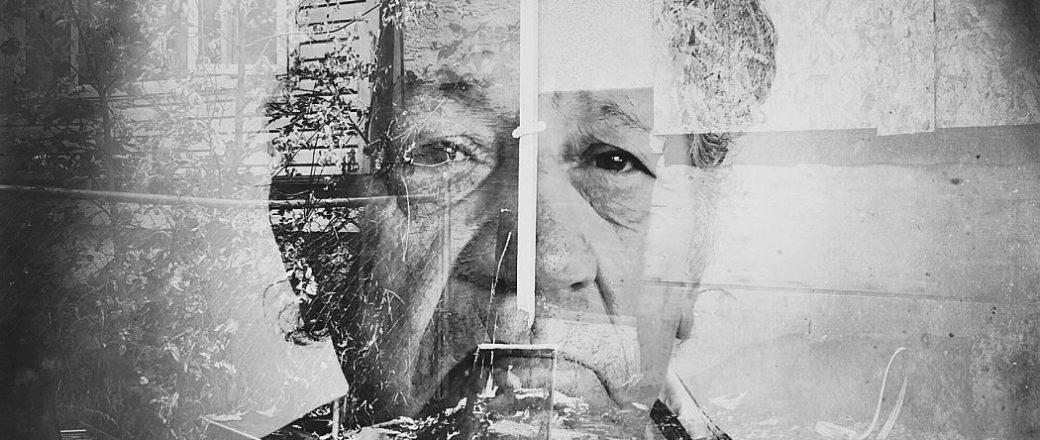 Daniella Zalcman – Signs of Your Identity