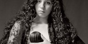 Flor Garduño: Photography