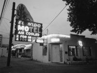 John Schott: Route 66 Motels