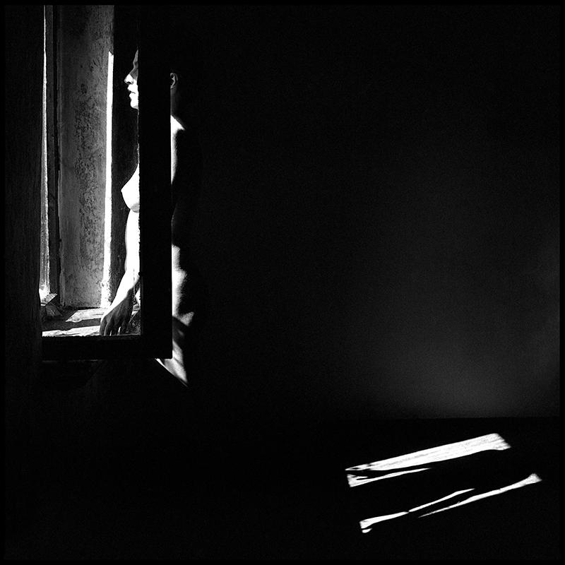 © Rafał Kaźmierczak: 6x6 Life