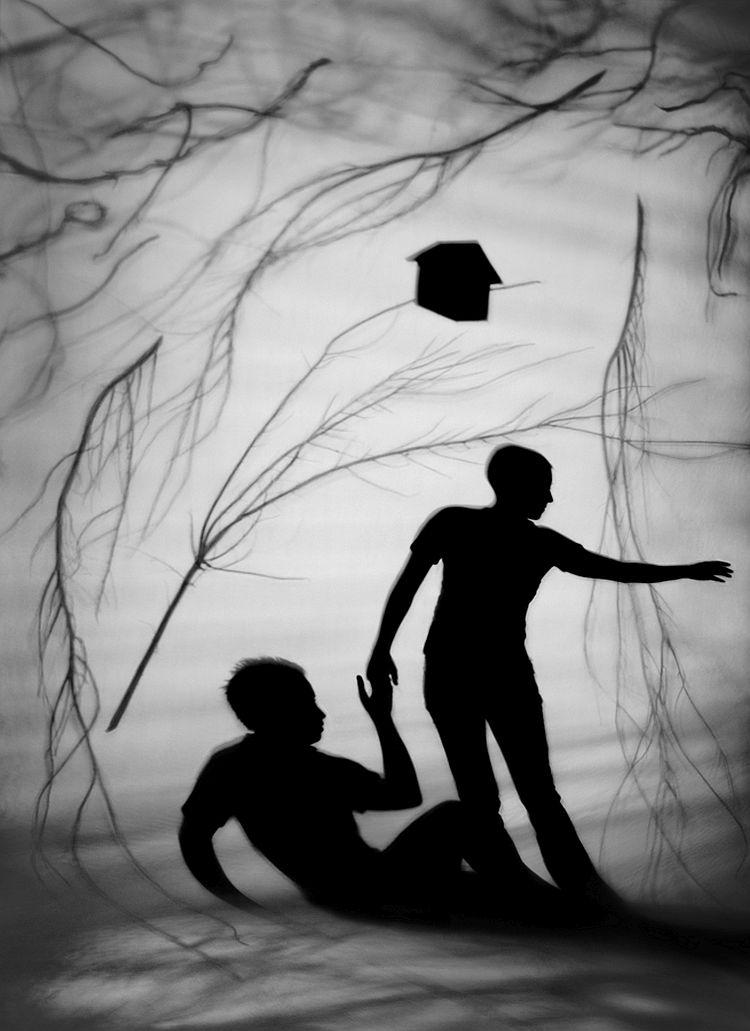 © Susan kae Grant