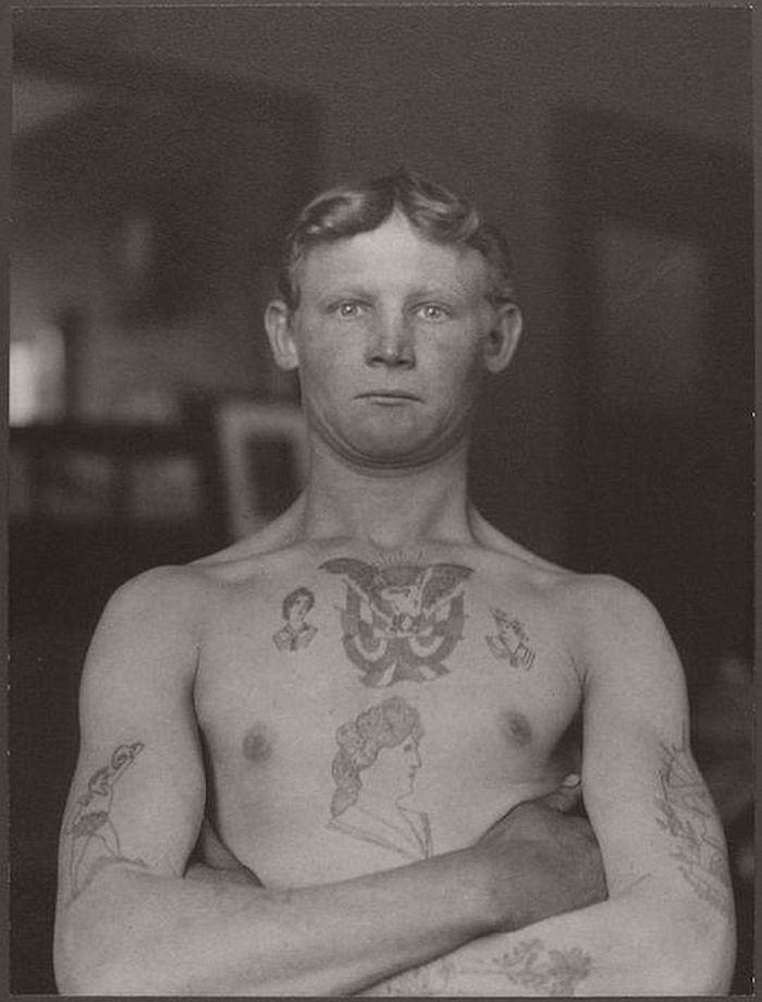 vintage-ellis-island-immigrants-1900-1910s-05