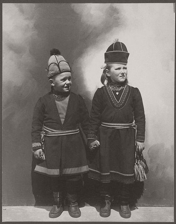 vintage-ellis-island-immigrants-1900-1910s-07