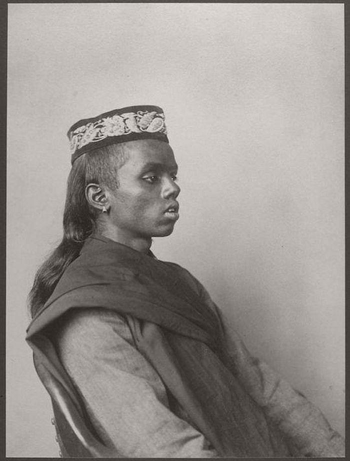 vintage-ellis-island-immigrants-1900-1910s-12
