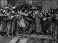 Henri Cartier-Bresson at Leica Gallery San Francisco