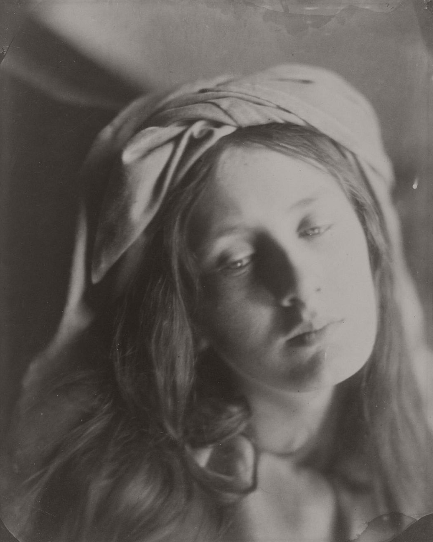 Beatrice 1866
