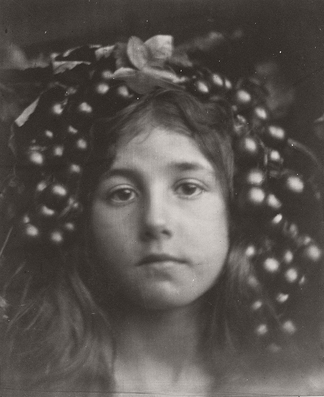 Circe, 1865