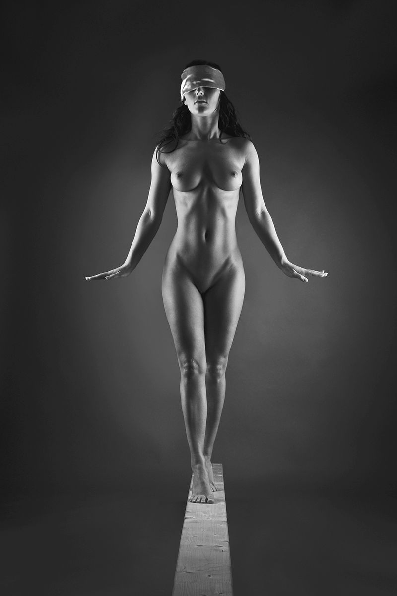 © Kristian Liebrand / Fotostudio VISIBLE