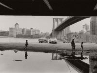 Richard Gordon: Loved Photography Too Much