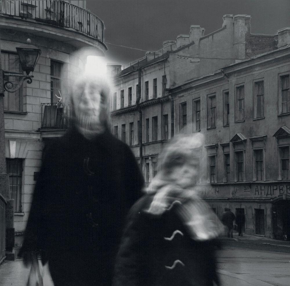 © Alexey Titarenko