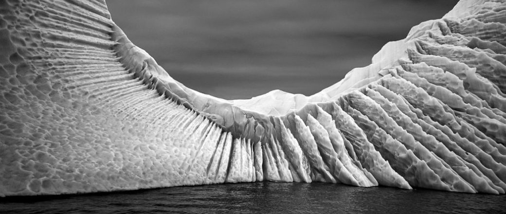 Fragile Waters: Photographs by Ansel Adams, Ernest H. Brooks II, and Dorothy Kerper Monnelly