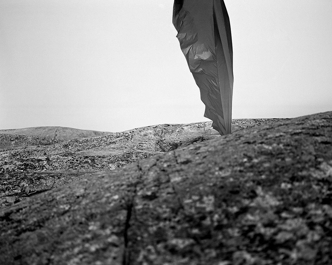 © Ole Brodersen