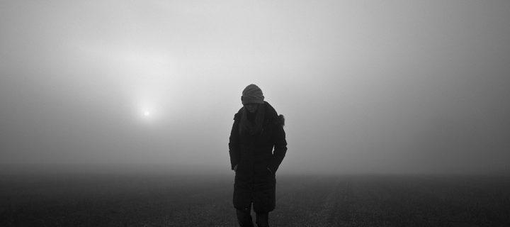 Interview: with Fine Art Landscape photographer Ross Nicholson