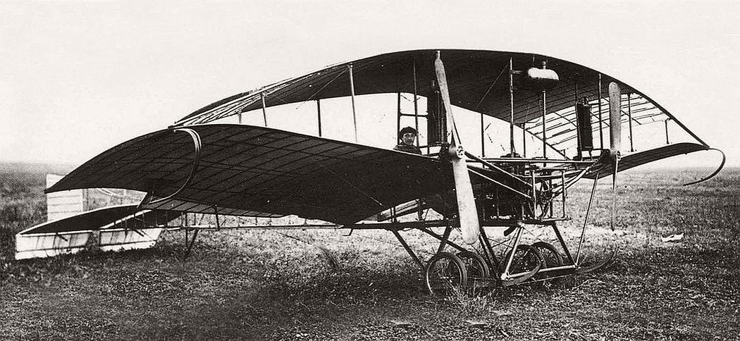 Sloan 1910