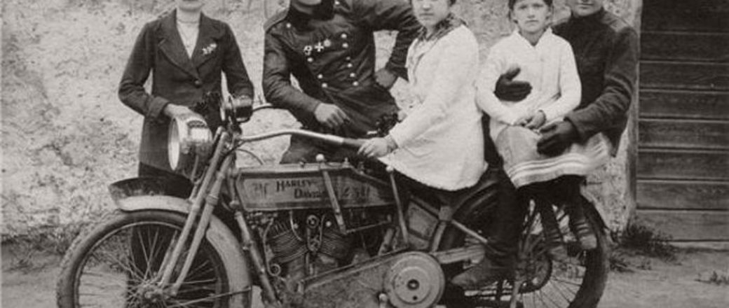 vintage russian motorcycles 1900s and 1910s monovisions