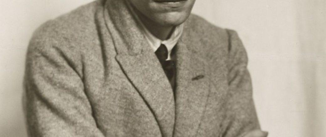August Sander at Hauser & Wirth
