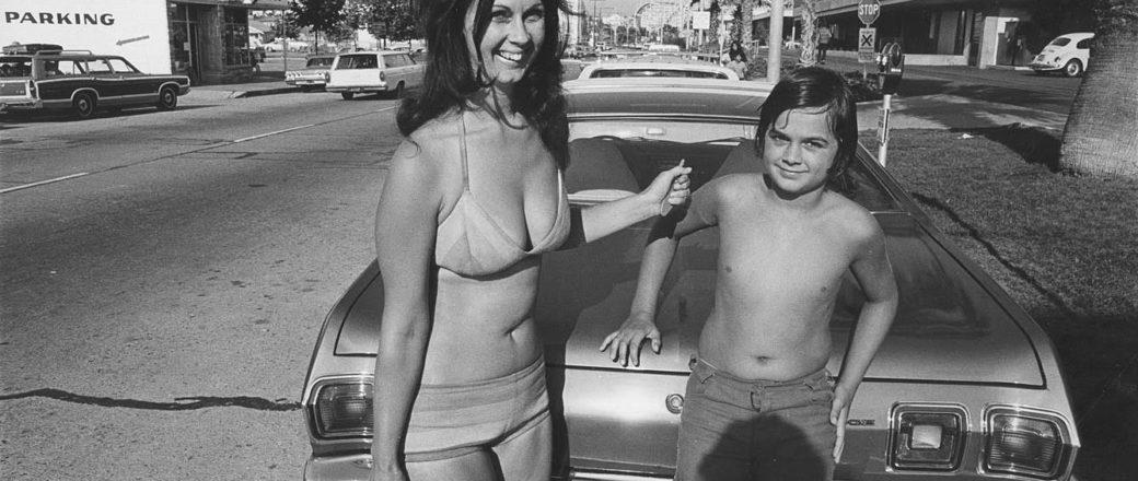 Mike Mandel: Good 70s