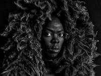 Zanele Muholi: Somnyama Ngonyama