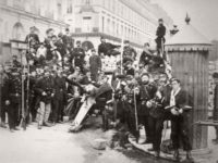 Biography: 19th Century Paris photographer Bruno Braquehais
