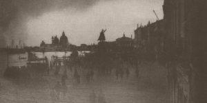 Biography: 19th Century photographer James Craig Annan
