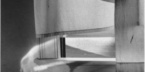 Harry Callahan, Aaron Siskind, Minor White: Black, White & Abstract