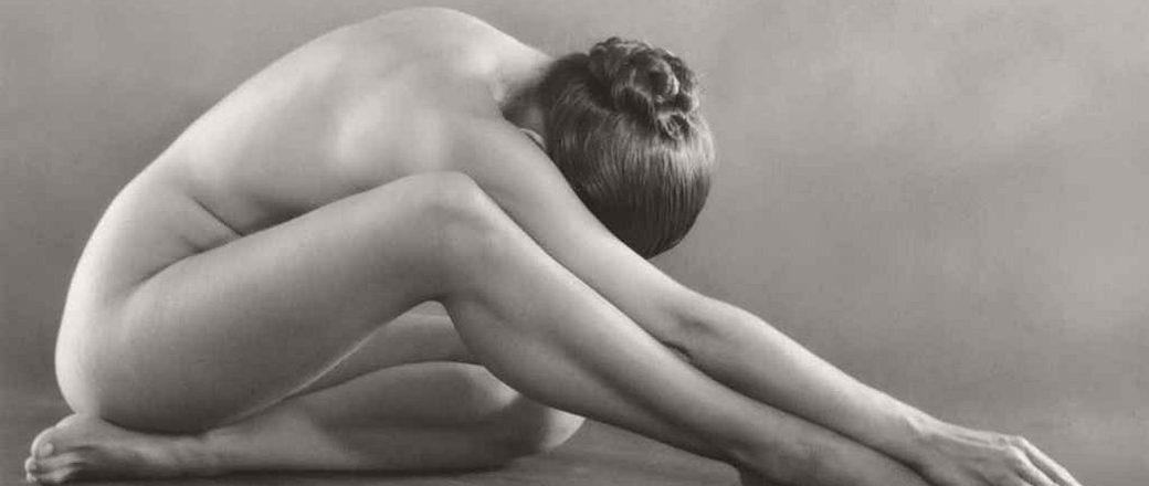 Ruth Bernhard: Five Decades