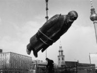 Sibylle Bergemann: Eine retrospektive Werkschau