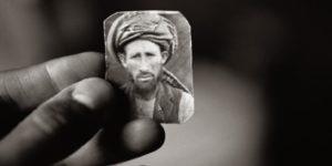 Common Ground: Photographs by Fazal Sheikh, 1989-2013