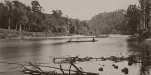 Biography: 19th Century photographer James Bragge