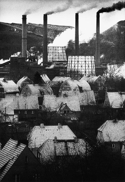 Walbrzych, 1979