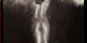 Alvin Booth: Nocturnes