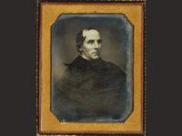 Mathew Brady: Antebellum Portraits