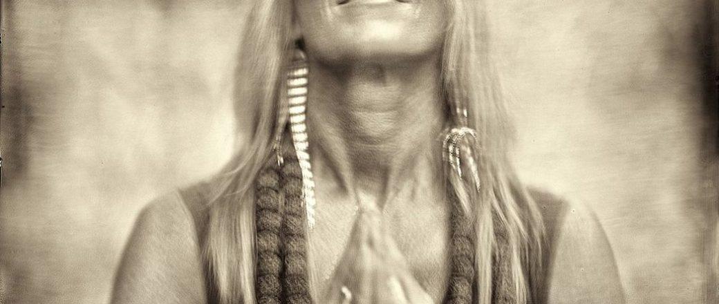 Yoga: The Secret of Life By Francesco Mastalia