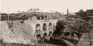 Biography: 19th Century photographer Ivan Standl