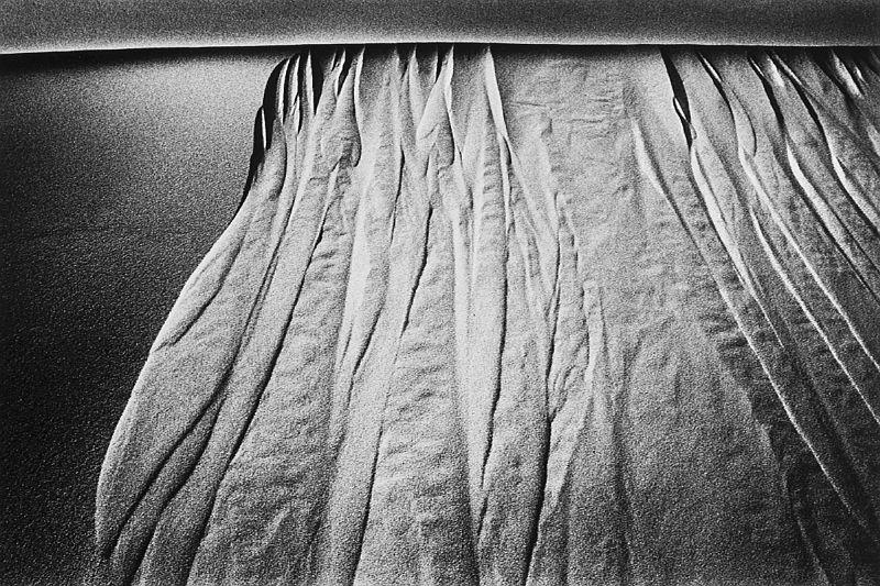 Dune du Pilat, 1973