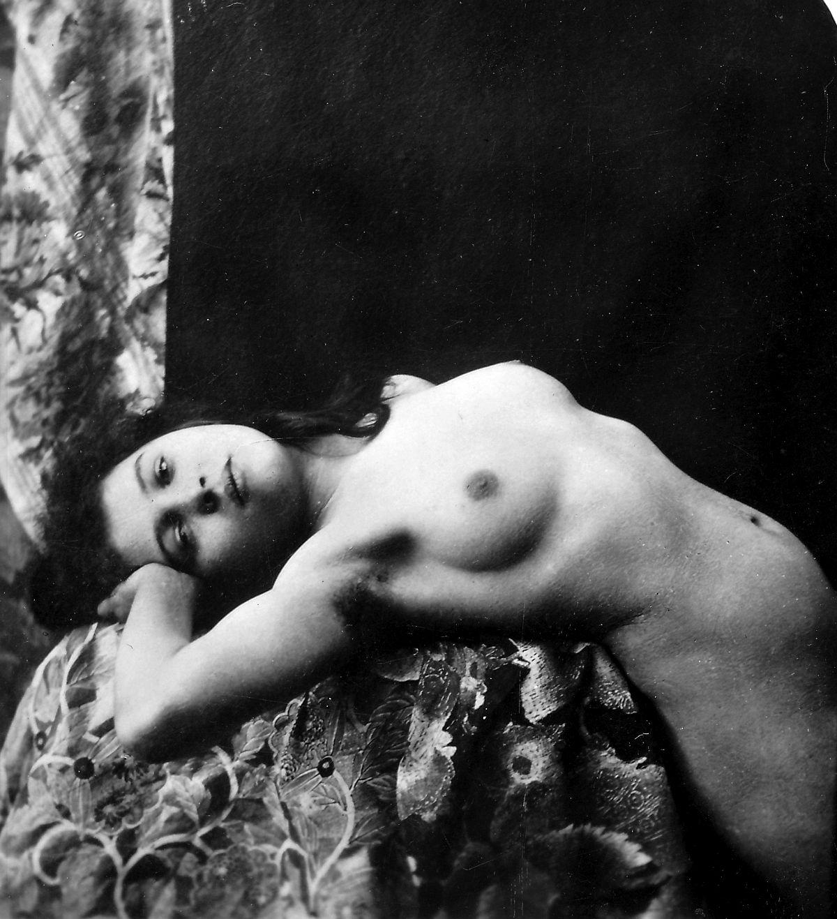 Photographia Erotica Historica