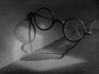 Jaromir Funke: Avant-Garde Photographer