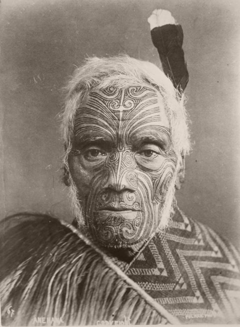 Biography: 19th Century photographer Elizabeth Pulman