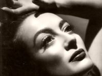 10 Iconic Beauties Who Defined 1930s Style