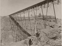 Biography: 19th Century Landscape photographer Charles Roscoe Savage