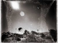 Michael Kirchoff: Sanctuary