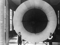 Picturing Innovation: The First 100 Years at NASA Langley