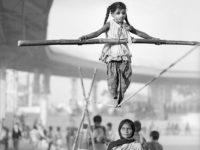 Christine Turnauer: Dignity of the Gypsies
