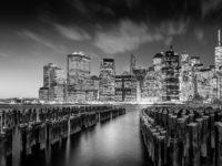 Serge Ramelli: New York