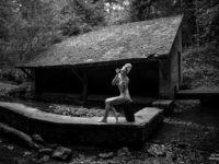 Matthieu Colnat: Dream Flows