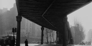Biography: photographer Roger Schall