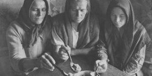 Margaret Bourke-White: Different World